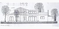 projekt_wohnhaus_Leipzig_thumb