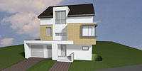 projekt_wohnhaus_Malschenberg_thumb