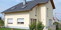 projekt_wohnhaus_lambsheim_thumb