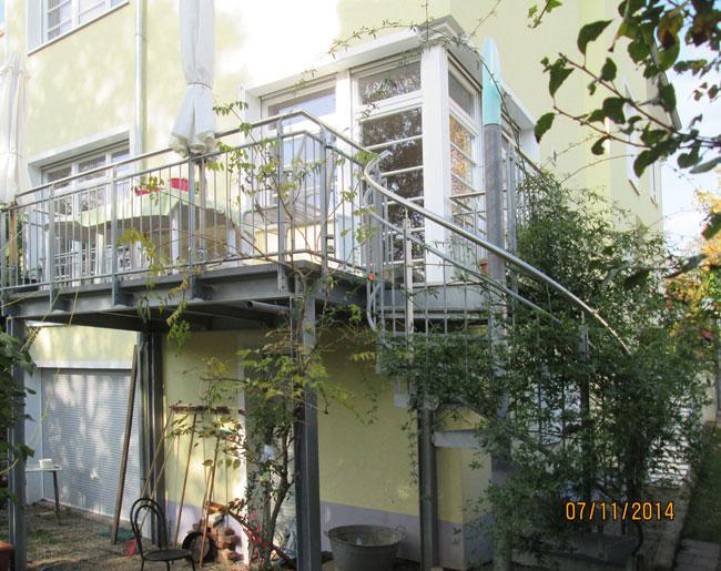 Architekturbüro Heidelberg sanierung wohnhaus hd architekturbüro dierk koller
