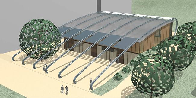 Architekturbüro Heidelberg kommunikationszentrum heidelberg architekturbüro dierk koller