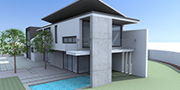projekt_wohnhaus_Homburg_thumb
